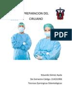 PREPARACION del cirujano EGA.docx