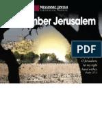 MJTI Campaign Book