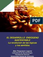 DESARROLLO_ENDOGENO_SUSTENTABLE.ppt