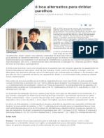 CyanogenMod é boa alternativa p driblar limitações de aparelhos (Folha-PE).pdf