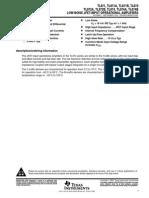 tl071 (1).pdf
