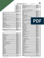 pg 141.pdf