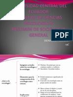diapositivashojas-131115135850-phpapp02.pptx