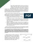 Ley de Coulumb.docx