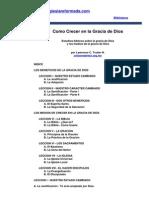 trotter_como_crecer_gracia_dios.pdf