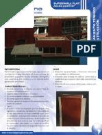 ACERO CORTEN.pdf