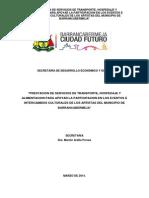 Secretaría de Desarrollo Económico y Social.docx
