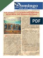 Dom_19_octubre_2014.pdf