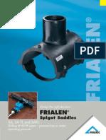 frialen_SA-SATL.pdf