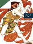Catalogue Champerret 2014