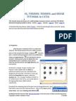Bending_Torsion_Tension_Shear_Tutorial.pdf