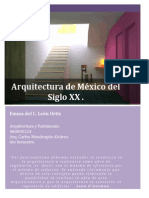 AnalisisdelaarquitecturamexicanadelsigloXX_LeónOrtizEmma.pdf