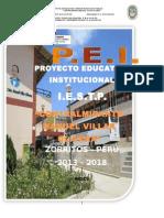 PEI CMVO- Z aprobado.doc