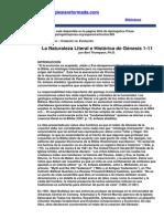 thompson_genesis.pdf