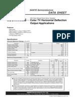 2sc6093 (1).pdf