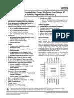 bq24751a.pdf