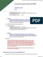 06 MMQ passo-a-passo.pdf