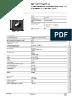 Schneider strujni reduktor 150 5A.pdf