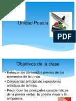 unidad_poesia.ppt