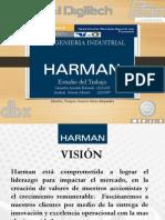 Presentacion del proyecto.pdf