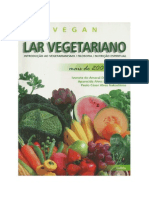 Lar Vegetariano - Ivonete do Amaral Diaz Natashima.pdf