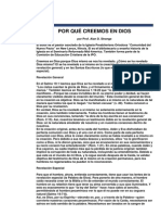 strange_por_que_creemos.pdf