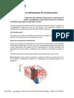 Cómo mejorar el enfriamiento de un datacenter .pdf