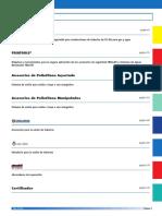 Cat Frialen 2012.pdf