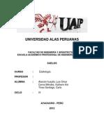 Reconocimiento Fisiografico sobre suelos.docx