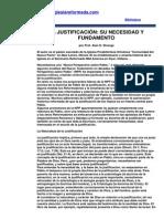 strange_justificacion.pdf