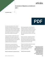Análisis de asentamientos precarios en Valparaíso y su incidencia en.pdf