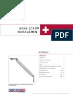24-U-Bone-Screw-Management.pdf