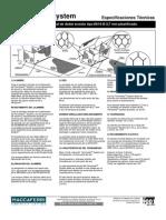 terramesh_system.pdf