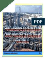 CURSO Destilacion.pdf