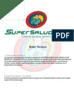 SUPERSALUDABLE RIDER Olavarría 29 Octubre 2014.pdf