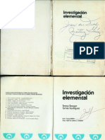 INVESTIGACIÓN ELEMENTAL. TERESA BOSQUE Y TOMÁS RODRÍGUEZ.pdf