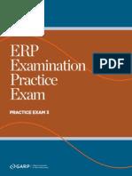 erp_practice_exam3-2014.pdf