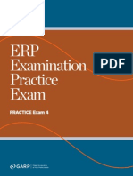 erp_practice_exam4-2014.pdf