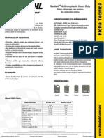 01-L-FT-AnticongelanteHeavyDutyVerde.pdf