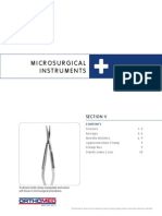 25-V-Microsurgical-Instruments.pdf