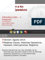 Tema 1 - Introduccion - 1.pdf