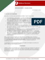 Contabilidade 1..pdf
