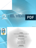 EL VIDRIO (1).pptx