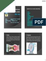 Clase 2_pptx (1).pdf