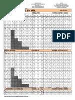 Lista_Precios_Oficial (Acero roscado mexico 2013).pdf