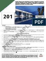 Emprego 201.pdf