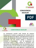 Convivencia Escolar 2014-2015.... (3).pdf