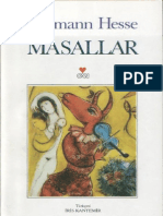 Herman Hesse-Masallar.pdf