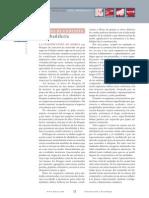 bloques de concreto en albañileria.pdf