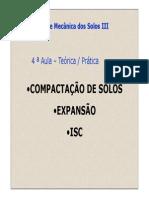 UFF compactaçãoRESUMO ALUNOS- maio.pdf